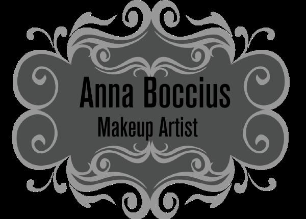 Профессиональный макияж и прически в Самаре